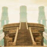 Скриншот NieR: Reincarnation – Изображение 2