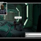 Скриншот Seed (2006) – Изображение 2