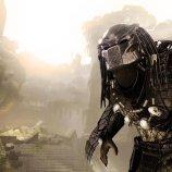 Скриншот Aliens vs. Predator (2010) – Изображение 8