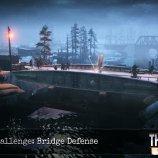 Скриншот Company of Heroes 2: Victory at Stalingrad Mission Pack – Изображение 10