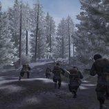 Скриншот Call of Duty: United Offensive – Изображение 6