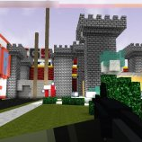 Скриншот Guncraft – Изображение 10