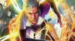 Avengers: NoSurrender— самый бездарный комикс про Мстителей за последние годы. - Изображение 15