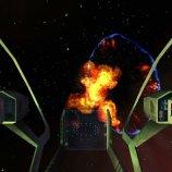 Скриншот X: Beyond the Frontier – Изображение 5