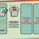 Скриншот BlobCat – Изображение 4