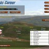 Скриншот Links 2003 – Изображение 1