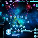 Скриншот Stratega – Изображение 3