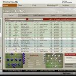 Скриншот FIFA Manager 06 – Изображение 64