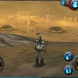 Скриншот Xenome Episode 1 – Изображение 1
