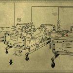 Скриншот Bad Dream: Coma – Изображение 18