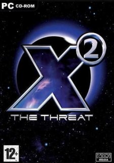 X²: The Threat