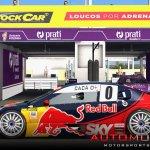 Скриншот Automobilista – Изображение 23