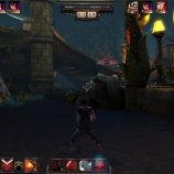 Скриншот Jeklynn Heights – Изображение 4