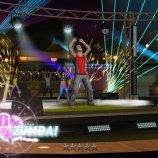 Скриншот Zumba Fitness 2 – Изображение 4
