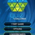 Скриншот Quiz Challenge – Изображение 3