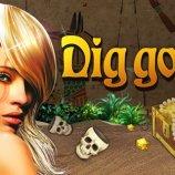 Скриншот Dig Gold – Изображение 5
