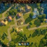 Скриншот The Settlers: Kingdoms of Anteria – Изображение 2