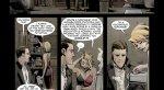 Джокер излечился отбезумия истал вменяемым. Как это произошло? Рассказываем оBatman: White Knight. - Изображение 8