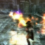 Скриншот Wizardry Online – Изображение 12