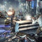 Скриншот Gears of War 3 – Изображение 31