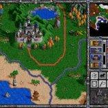 Скриншот Heroes of Might and Magic II: The Succession Wars – Изображение 8