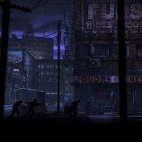 Скриншот Deadlight – Изображение 7