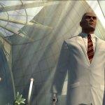 Скриншот Hitman Trilogy HD – Изображение 1