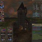 Скриншот Minions of Mirth – Изображение 13