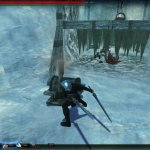 Скриншот Vindictus – Изображение 119
