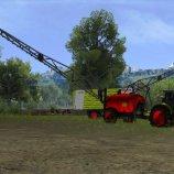 Скриншот Agricultural Simulator 2011 – Изображение 10