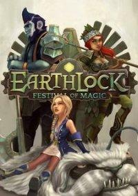 Earthlock: Festival of Magic – фото обложки игры