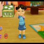 Скриншот My Baby: First Steps – Изображение 19