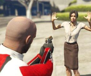 Нетолько унас: вмассовой стрельбе вСША винят жестокие видеоигры ипредлагают обложить ихналогом