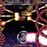 Скриншот GundeadliGne – Изображение 5