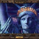 Скриншот Amazing Adventures: Around The World – Изображение 2