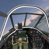 Скриншот Истории пикирующего бомбардировщика – Изображение 2