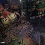 Скриншот The City of Metronome – Изображение 15