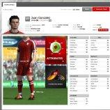 Скриншот FIFA 11 – Изображение 2