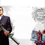 Скриншот Grand Theft Auto 5 – Изображение 125
