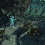 Скриншот Ghost Pirates of Vooju Island – Изображение 20