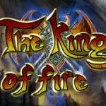 Скриншот The King of Fire – Изображение 3