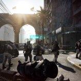 Скриншот Battlefield 3 – Изображение 4