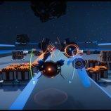 Скриншот xDrive VR – Изображение 2