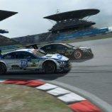 Скриншот RaceRoom - DTM Experience 2014 – Изображение 7