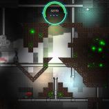 Скриншот Xtraction – Изображение 2