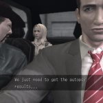 Скриншот Deadly Premonition: The Director's Cut – Изображение 34