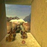 Скриншот Circus Maximus – Изображение 5