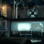 Скриншот Wolfenstein: The New Order – Изображение 31