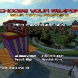 Скриншот Avatar Paintball – Изображение 2