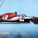 Скриншот F1 2019 – Изображение 7